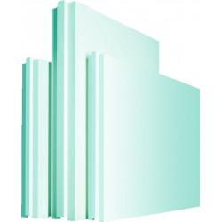 Płyta gipsowa MultiGips wodoodporna 100 mm