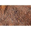 Keramzite 10-20 mm BIG BAG 2 m3 Insulating L