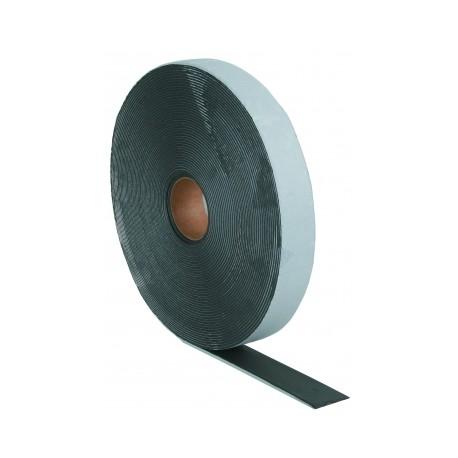 Taśma akustyczna pod profile 75/3mm/30m