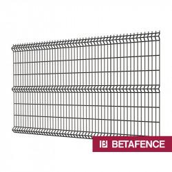 Panel ogrodzeniowy BASIC 3D 1230x2500 mm