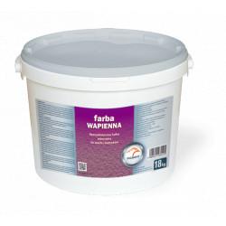 Farbe PIGMENT SILANIT CA 6 kg weiß
