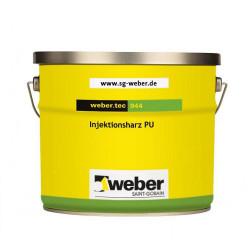 weber.tec 944 Eurolan FK Inject 2 5 kg