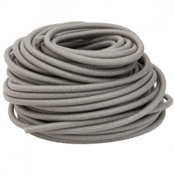 Weber 15mm expansion cord