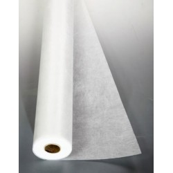 Flizelina - tapeta flizelinowa 1x50 m