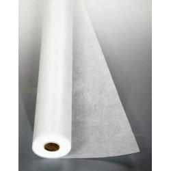 Flizelina (tapeta) 1x50 m