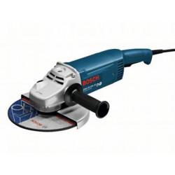 Angle grinder  BOSCH 2000 W, fi 230