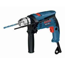 600 W BOSCH  hammer drill