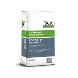 Hufgard Topolit Fix RAPID 25kg  3min!!
