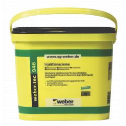 Weber.tec 946 10L