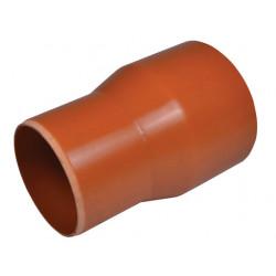 Traper kielich rury PCV/250 bosy beton